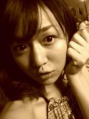 佐々木友里 公式ブログ/わたしのふるさと、ひろしま。 画像2