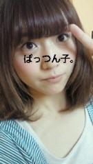 佐々木友里 公式ブログ/えいがっ! 画像1