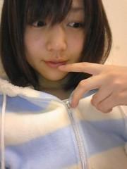 佐々木友里 公式ブログ/眠れんぞ。 画像1