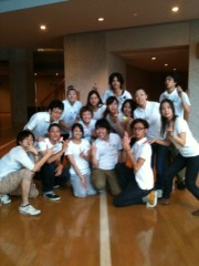 佐々木友里 公式ブログ/わがまちのなかま。 画像3