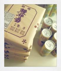 佐々木友里 公式ブログ/初日。 画像2