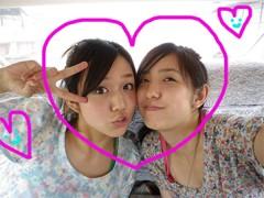 佐々木友里 公式ブログ/かゆかゆ。 画像1