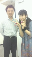 佐々木友里 公式ブログ/ピタっとしようよ☆ 画像1