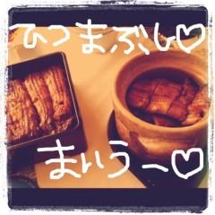 佐々木友里 公式ブログ/あかすりスリスリ☆ 画像1