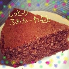 佐々木友里 公式ブログ/ふわふわるん♪ 画像2