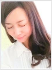 佐々木友里 公式ブログ/ふっかつ報告! 画像1