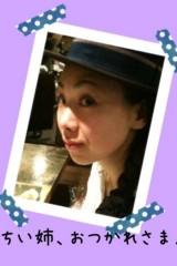 佐々木友里 公式ブログ/ピアノピア。 画像2