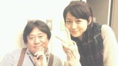 佐々木友里 公式ブログ/わがまちボーイズ&ガールズ! 画像1