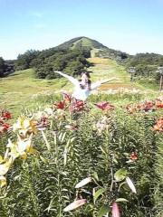佐々木友里 公式ブログ/挑戦する女。 画像1