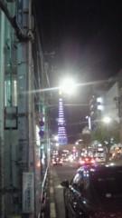 佐々木友里 公式ブログ/これから 画像1