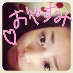 佐々木友里 公式ブログ/あったかい。 画像3