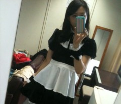 佐々木友里 公式ブログ/カイジ2 画像2