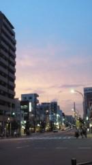 佐々木友里 公式ブログ/じむしょ。 画像1