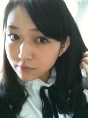 佐々木友里 公式ブログ/カイジ2 画像1