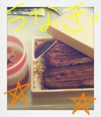 佐々木友里 公式ブログ/初日。 画像3