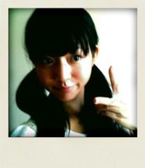 佐々木友里 公式ブログ/早起きさんの日曜日☆ 画像3