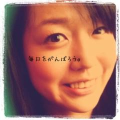 佐々木友里 公式ブログ/あさひ。 画像1
