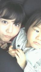 佐々木友里 公式ブログ/生姜女の季節(^∀^) 画像2
