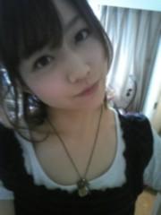 佐々木友里 公式ブログ/ゾロメー。 画像2