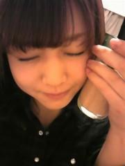 佐々木友里 公式ブログ/しょうがサランヘヨ。 画像1