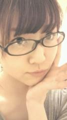 佐々木友里 公式ブログ/特技、韓国語。 画像1