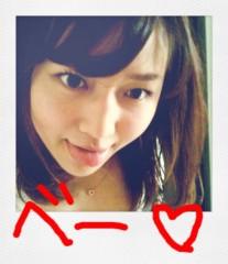 佐々木友里 公式ブログ/いちもんいっとう!なつまつり!! 画像1