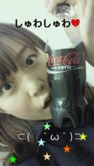 佐々木友里 公式ブログ/炭酸しゅわっち! 画像1