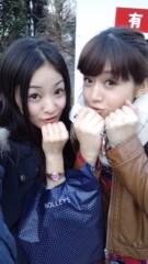 佐々木友里 公式ブログ/23歳女子の日曜。 画像1