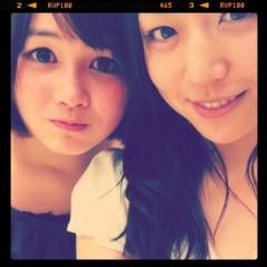 佐々木友里 公式ブログ/女子の幸せ。 画像2