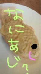 佐々木友里 公式ブログ/お久のQ大会っ♪ 画像1