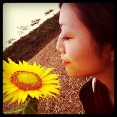 佐々木友里 公式ブログ/8月はじめます。 画像1