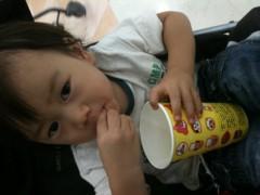 佐々木友里 公式ブログ/可愛いから、甘くしちゃうのです。 画像2
