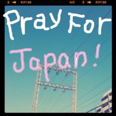 佐々木友里 公式ブログ/ケンチャナヨ。 画像1