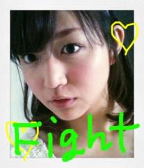 佐々木友里 公式ブログ/おけいこ。 画像1