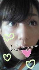 佐々木友里 公式ブログ/女の罪。 画像2