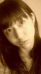 佐々木友里 公式ブログ/王子にめろめろ。 画像3