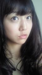 佐々木友里 公式ブログ/愛をお返しします。vol,5(コトコト愛を煮込みました) 画像1