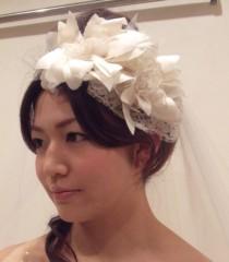 佐々木友里 公式ブログ/きょうもいい日だ! 画像1