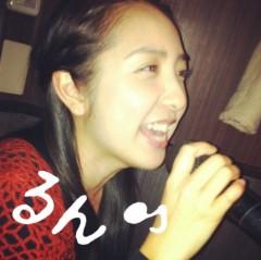 佐々木友里 公式ブログ/デート。 画像2