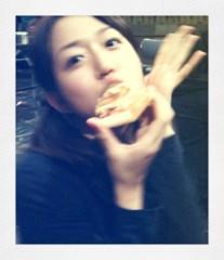 佐々木友里 公式ブログ/世界一のクリパ! 画像3