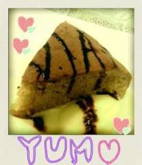 佐々木友里 公式ブログ/ヒミツのレシピ。 画像1