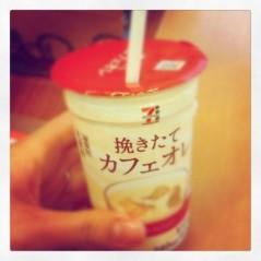 佐々木友里 公式ブログ/好きなんす。 画像1