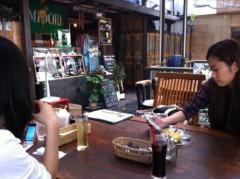 佐々木友里 公式ブログ/しゃしん。 画像3