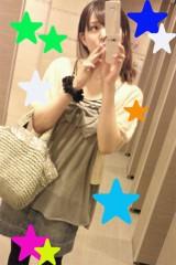 佐々木友里 公式ブログ/シネマチネ。 画像2