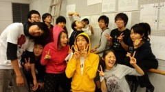 佐々木友里 公式ブログ/わがまちボーイズ&ガールズ! 画像3