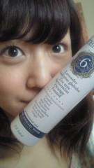 佐々木友里 公式ブログ/癒しのシャー(*`▽´*) 画像1