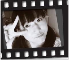 佐々木友里 公式ブログ/たまごやーき( ^ω^)! 画像1