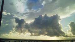 オトナモード 公式ブログ/出発の朝 画像1
