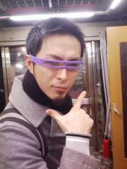オトナモード 公式ブログ/かっこいい眼鏡2 画像1