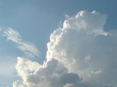 オトナモード 公式ブログ/ただいま帰りました。 画像1